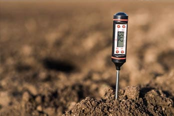 How to change your soils pH level