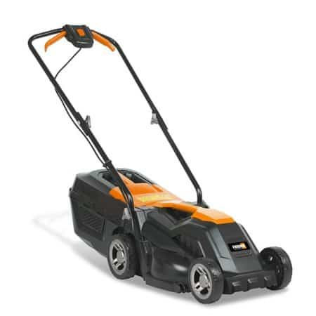 Feider Electric Mower- 200W