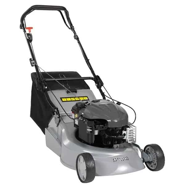 Masport RRSP Self-Propelled Rear-Roller Lawn Mower